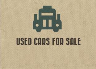 Used Car Sales Melbourne