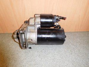 VS VT VX VY V6 Starter Motor