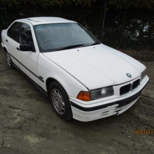 1993  318i