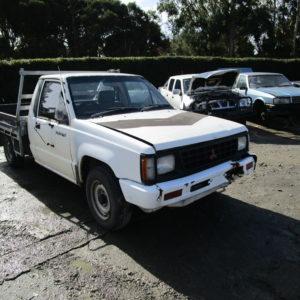 1990  Triton