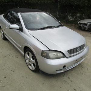 2003  Astra