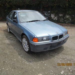 1996  318i
