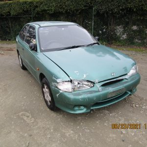 1997  Excel